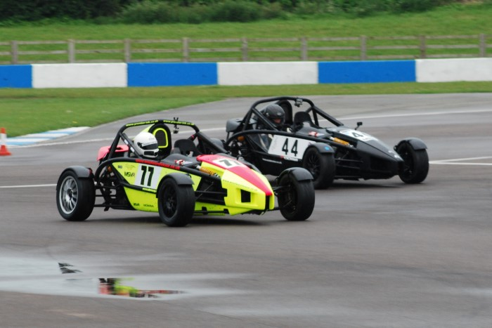 Name:  214_0607_230 Ariel Atom.JPG