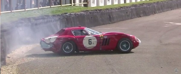 Name:  ferrari-250-gto-crash-at-2017-goodwood-revival-looks-like-an-expensive-mistake-120307-7.jpg