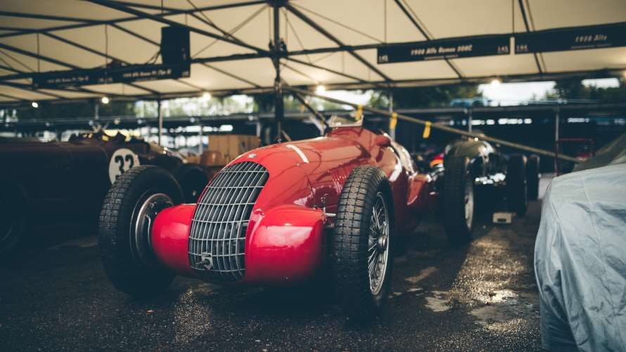 Name:  revival_goodwood_early_gallery_08092017_564.jpg