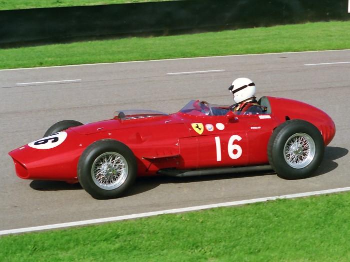 Name:  200_0916_121 Ferrari.jpg Views: 133 Size:  99.1 KB