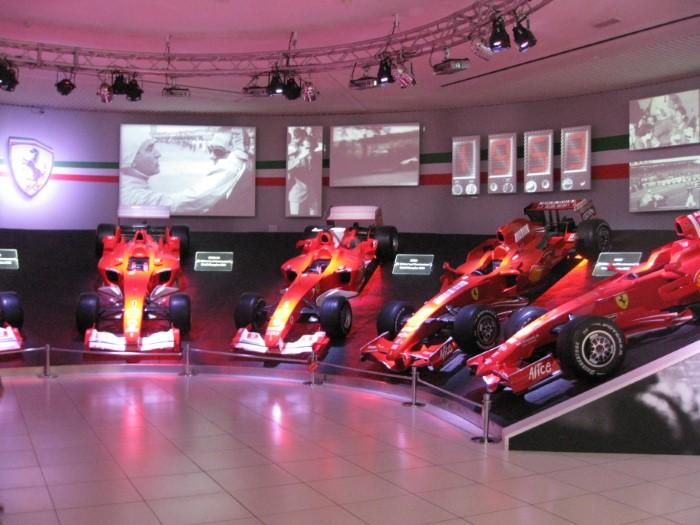 Name:  212_0509_034 Ferrari.JPG Views: 133 Size:  105.7 KB