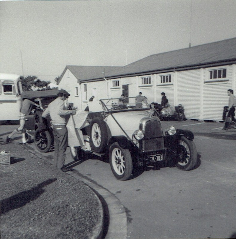 Name:  Vintage Rally 1971 #8  1920's English !! v2,  CCI10012016_0001 (790x800).jpg Views: 2048 Size:  154.6 KB