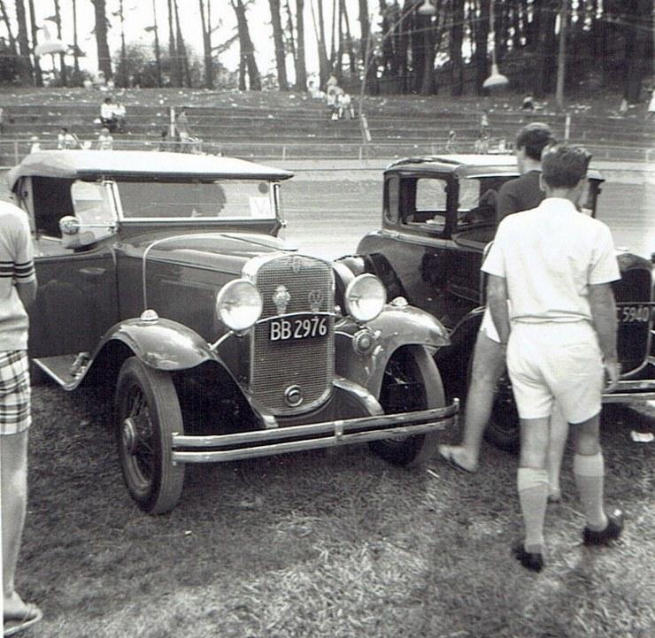 Name:  Vintage Rally 1968 Western Spings #9 1929 Chevrolet CCI19012016_0002 (750x731) (740x721).jpg Views: 1712 Size:  184.3 KB