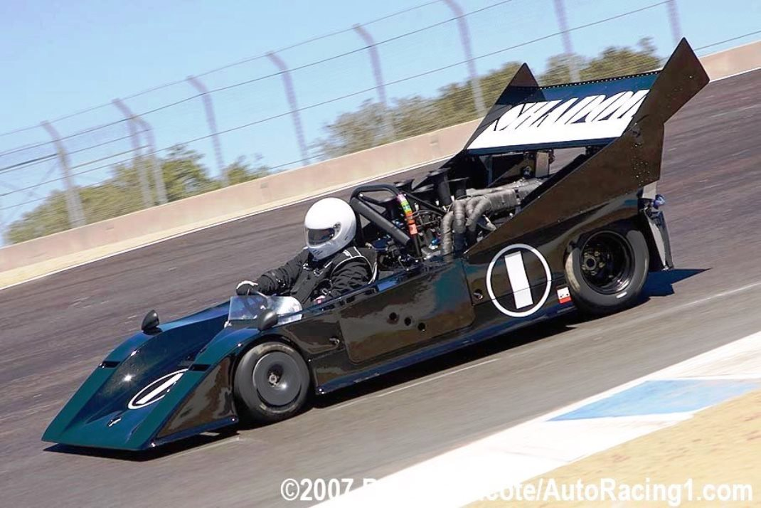 Name:  1970 AVS Shadow Can Am George Follmer  (2).jpg