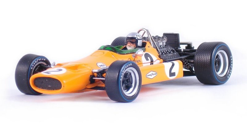Name:  McLaren_2b - Copy.jpg Views: 711 Size:  39.3 KB