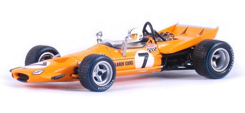 Name:  McLaren_7 - Copy.jpg Views: 701 Size:  39.7 KB