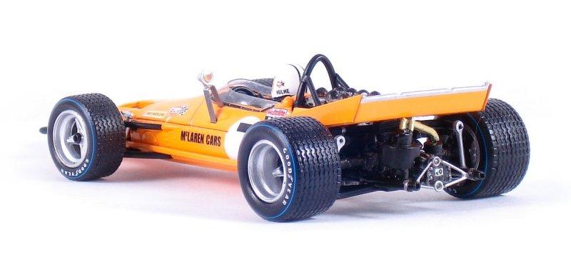 Name:  McLaren_7a - Copy.jpg Views: 685 Size:  39.2 KB