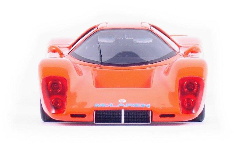 Name:  McLaren_M12_Coupe_b - Copy.jpg Views: 635 Size:  38.9 KB