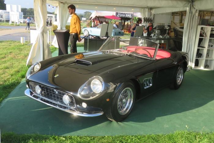 Name:  221_0916_008 Ferrari.JPG Views: 61 Size:  120.1 KB
