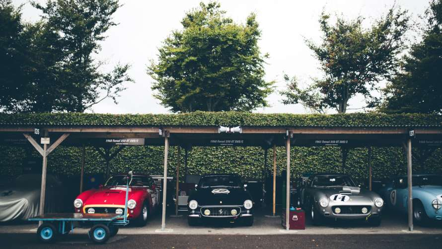 Name:  revival_goodwood_early_gallery_08092017_581.jpg Views: 465 Size:  76.2 KB