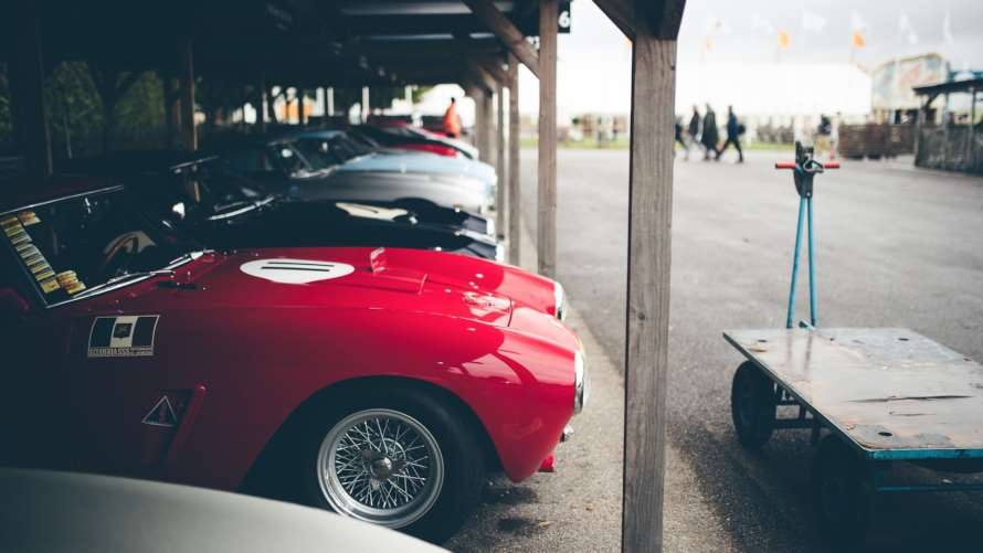 Name:  revival_goodwood_early_gallery_08092017_591.jpg Views: 454 Size:  39.3 KB