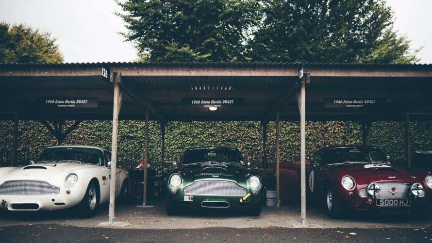 Name:  revival_goodwood_early_gallery_08092017_596.jpg Views: 449 Size:  62.3 KB