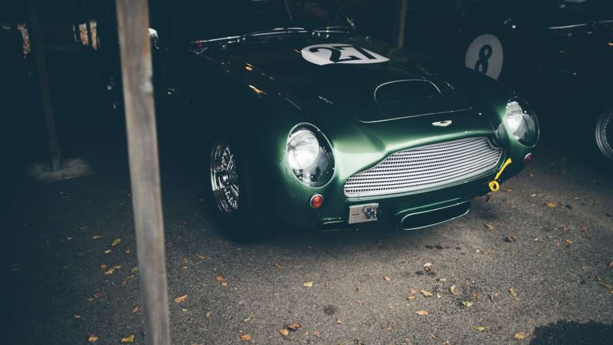 Name:  revival_goodwood_early_gallery_08092017_602.jpg Views: 472 Size:  41.9 KB
