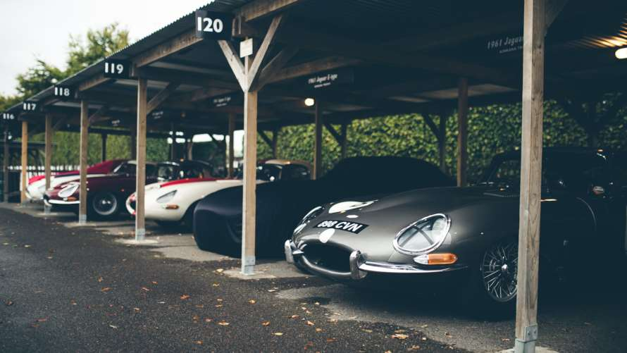 Name:  revival_goodwood_early_gallery_08092017_609.jpg Views: 419 Size:  47.0 KB
