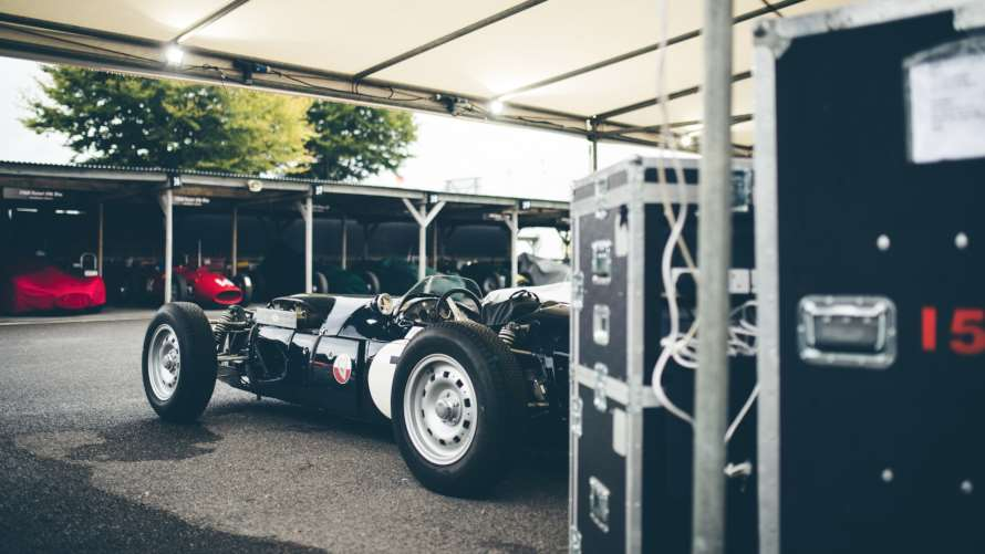 Name:  revival_goodwood_early_gallery_08092017_614.jpg Views: 437 Size:  49.4 KB