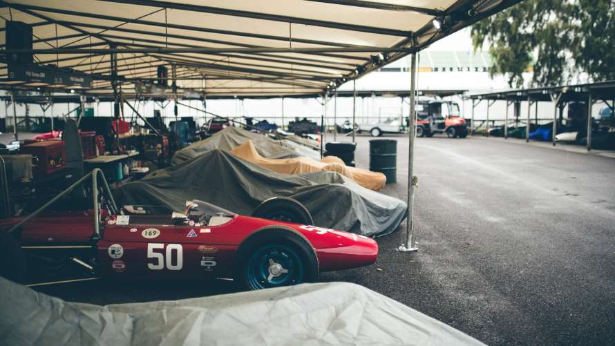 Name:  revival_goodwood_early_gallery_08092017_622.jpg Views: 441 Size:  61.6 KB