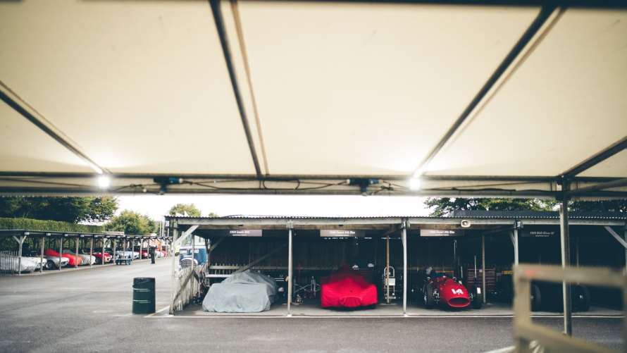 Name:  revival_goodwood_early_gallery_08092017_629.jpg Views: 433 Size:  40.5 KB