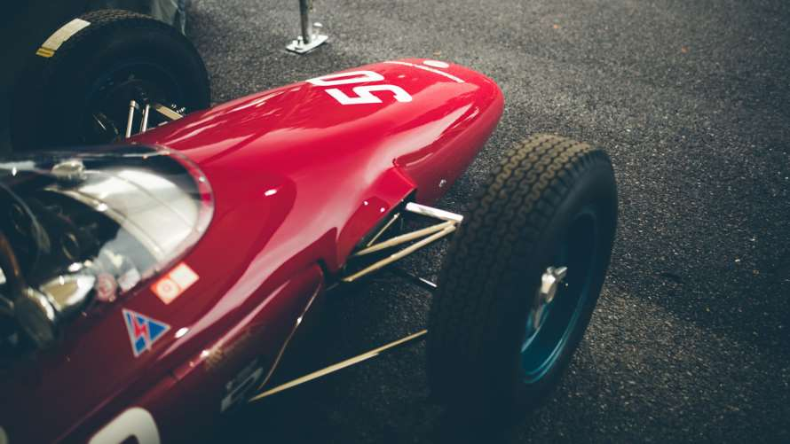 Name:  revival_goodwood_early_gallery_08092017_630.jpg Views: 457 Size:  46.0 KB