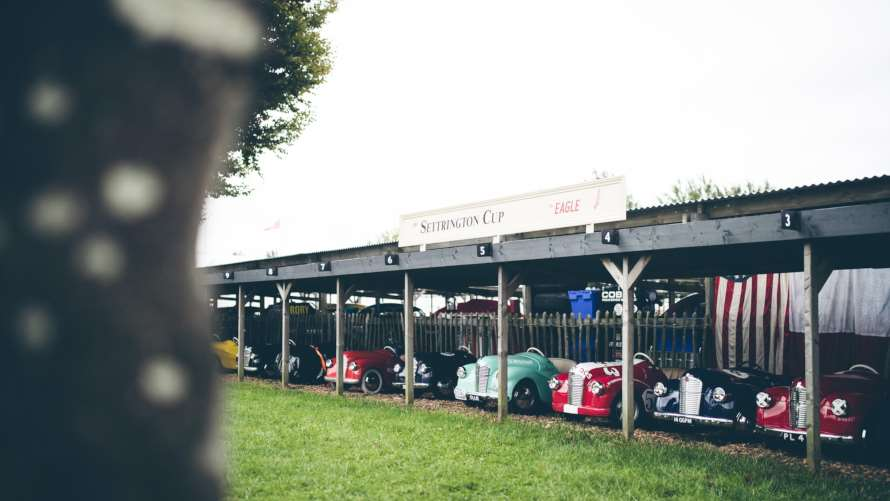 Name:  revival_goodwood_early_gallery_08092017_640.jpg Views: 443 Size:  42.6 KB