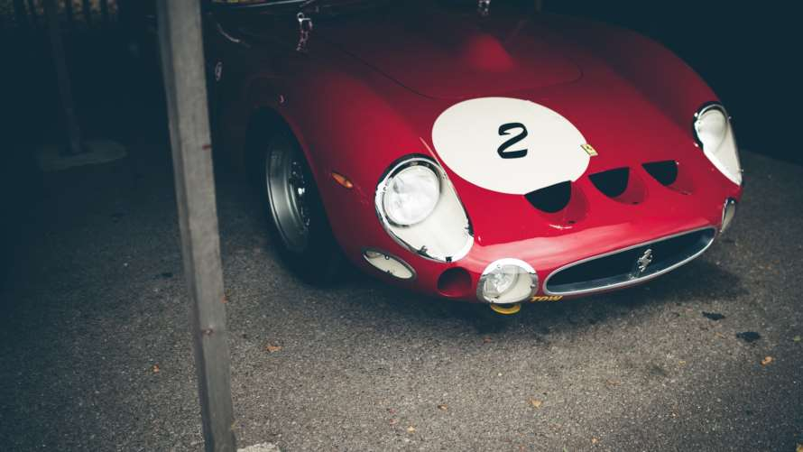 Name:  revival_goodwood_early_gallery_08092017_648.jpg Views: 417 Size:  40.2 KB