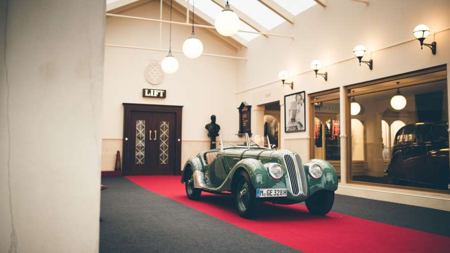 Name:  revival_goodwood_early_gallery_08092017_667.jpg Views: 422 Size:  37.0 KB