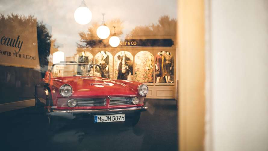 Name:  revival_goodwood_early_gallery_08092017_674.jpg Views: 414 Size:  32.2 KB