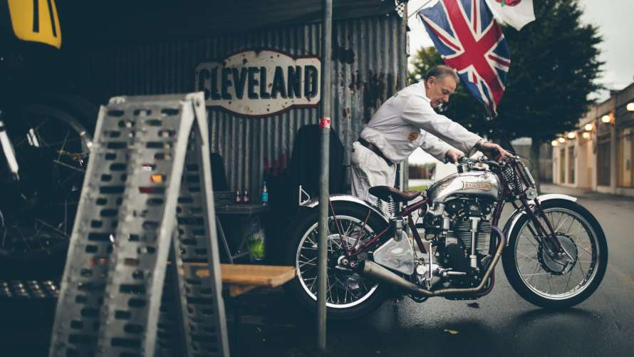 Name:  revival_goodwood_early_gallery_08092017_768.jpg Views: 428 Size:  50.8 KB
