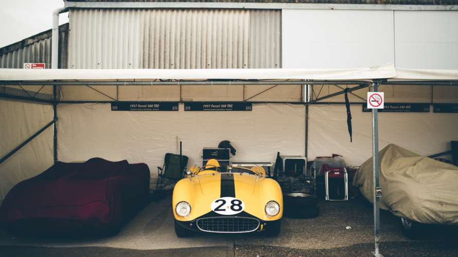 Name:  revival_goodwood_early_gallery_08092017_781.jpg Views: 427 Size:  42.3 KB