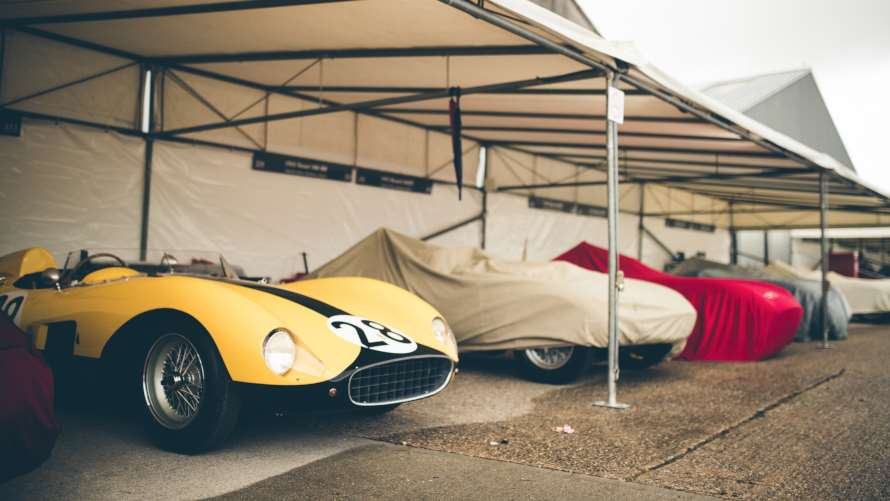 Name:  revival_goodwood_early_gallery_08092017_783.jpg Views: 424 Size:  46.7 KB