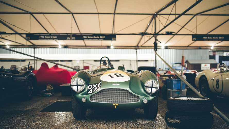 Name:  revival_goodwood_early_gallery_08092017_797.jpg Views: 415 Size:  52.7 KB