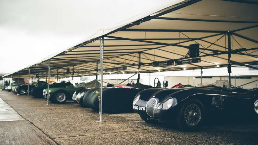 Name:  revival_goodwood_early_gallery_08092017_809.jpg Views: 412 Size:  56.2 KB