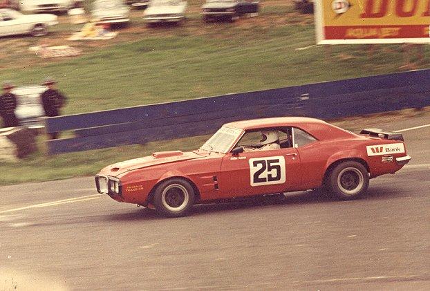 Name:  Robin Tanner Pukekohe 1975.jpg Views: 395 Size:  67.2 KB