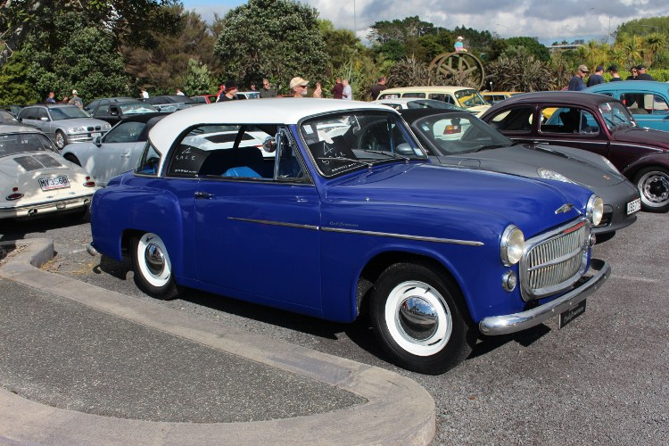 Name:  C and C 2020 #320 Hillman Californian 3-4 view Oct 2020_10_24_1888 (750x500).jpg