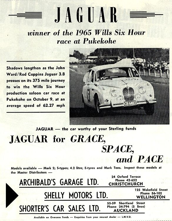 Name:  Jaguar Ad 1965.JPG