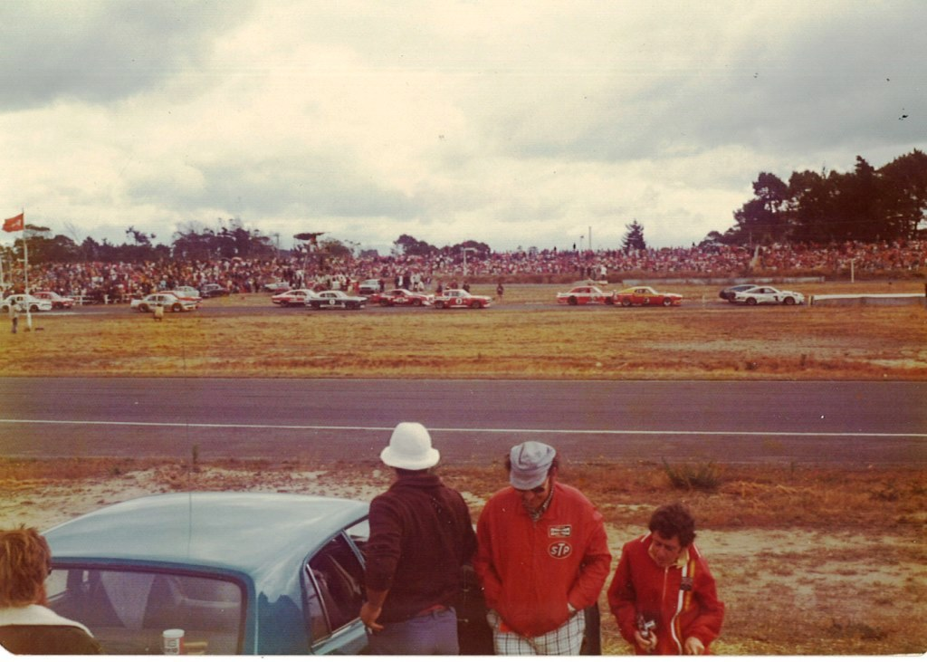 Name:  Bay Park. F5000. Dec. 1975.# 2jpg.jpg Views: 830 Size:  136.5 KB