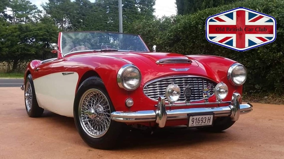Name:  AH 3000 #89 3000 and Old British Car Club logo OBCC .jpg Views: 195 Size:  142.3 KB