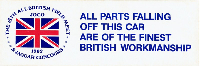 Name:  Car stickers #17 JOCO parts 1982 .jpg Views: 93 Size:  80.8 KB