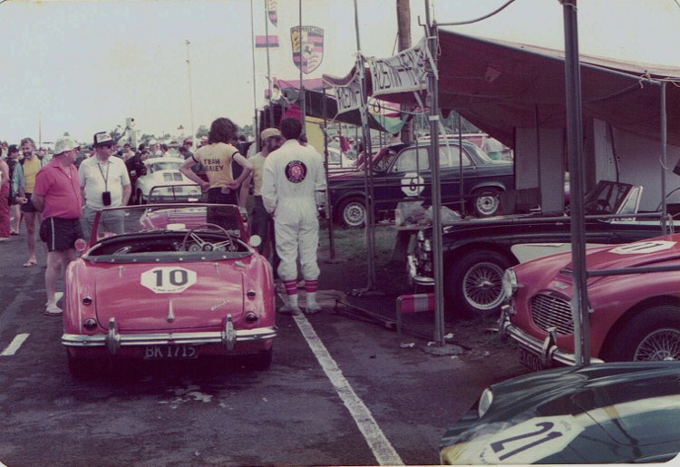 Name:  AHCCNZ Le Mans #1 Healey Ross Osborne  p1 CCI11012016_0001 (750x515).jpg Views: 54 Size:  122.2 KB