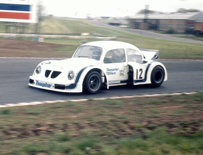 Name:  177_0529_013 VW.jpg Views: 197 Size:  89.0 KB