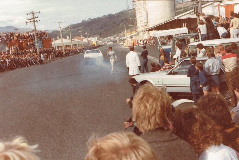 Name:  Dunedin Festival 1984 # 53 Falcon - sprints CCI24112015_0002 (800x534).jpg Views: 899 Size:  139.2 KB
