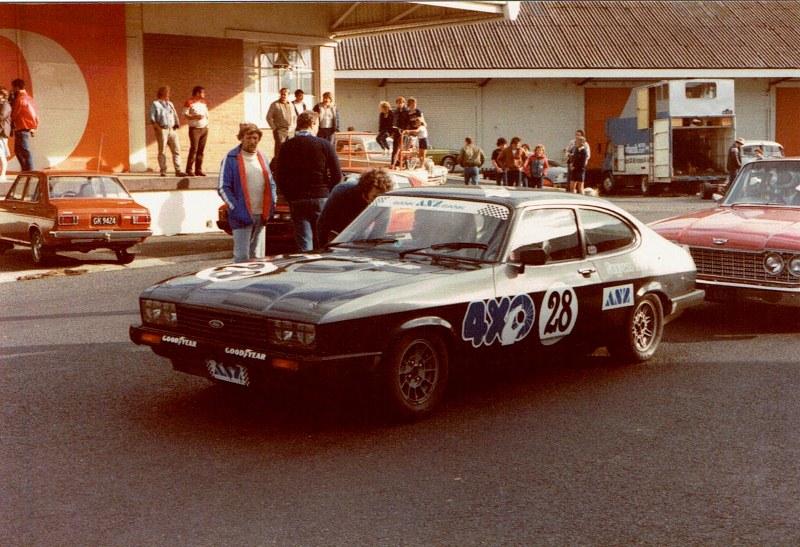 Name:  Dunedin Festival 1984 #62 Ford Capri CCI24112015_0007 (800x547).jpg Views: 918 Size:  167.3 KB