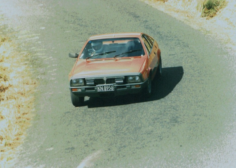 Name:  AHCCNZ Otaua Hill Climb 1986 #14 Lancia Saloon CCI25112015_0002 (800x571).jpg