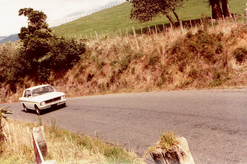 Name:  AHCCNZ Otaua Hill Climb 1985 #6 Mk2 Lotus Cortina CCI26112015 (800x531).jpg