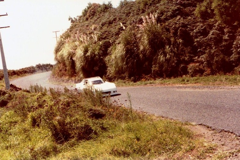 Name:  AHCCNZ Otaua Hill Climb 1985 #9 Stratos again CCI26112015_0003 (800x534) (780x521).jpg