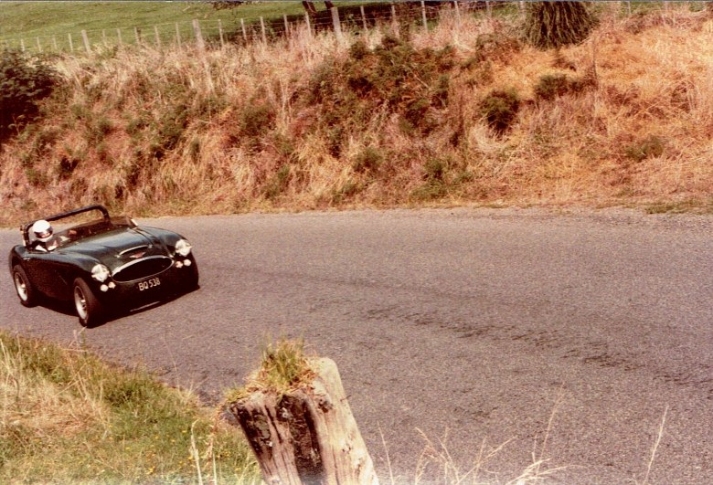 Name:  AHCCNZ Otaua Hill Climb 1985 #12 Healey 3000 #2 CCI27112015_0001 (780x531) (2).jpg