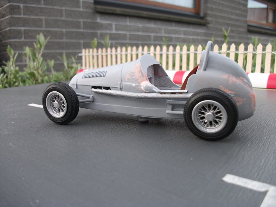Name:  Jim Bennett Furi Cars #93 Furi 9 Tony Lucas model 3 T Lucas .jpg Views: 364 Size:  127.1 KB