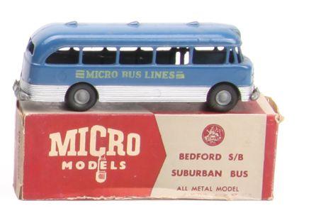 Name:  Models #350 Micro Model Bedford - Australian version .jpg Views: 343 Size:  45.6 KB