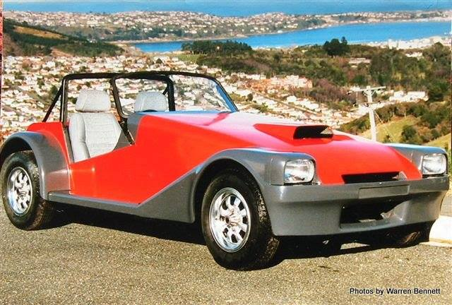 Name:  Jim Bennett Furi Cars #45 Furi 5 similar to Furi 6 Jim Bennett .jpg Views: 492 Size:  70.1 KB