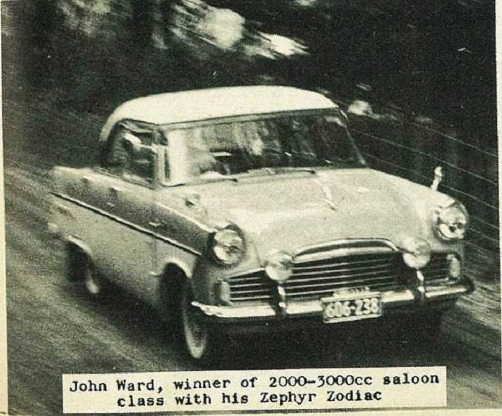 Name:  1961. John Ward in a Zephyr Zodiac.jpg Views: 178 Size:  174.0 KB