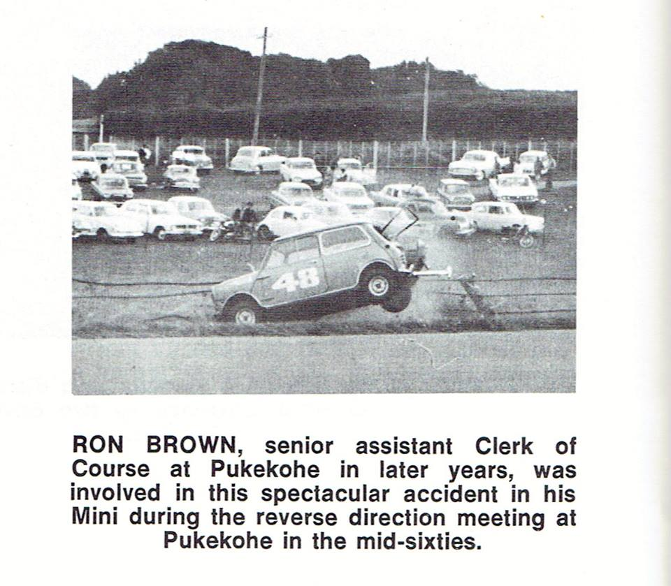 Name:  Pukekohe 1966 Ron Brown April 66 saloon rev direction meeting .jpg